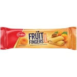 Griffin's Apricot Fruit Fingers 225g
