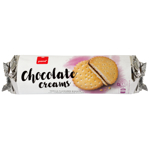 Pams Chocolate Creams 300g
