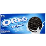 Oreo Original Cookies 274g