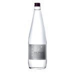 Kauri Springs Sparkling Water 1l
