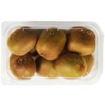 Produce Green Kiwifruit 1ea