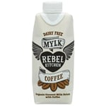 Rebel Kitchen Coffee Coconut Mylk Drink 330ml
