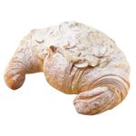 Bakery Almond Croissant 1ea