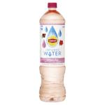 Lipton Watermelon Infused Water 1.5l