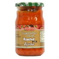 Podravka Roasted Mild Avjar Vegetable Relish 350g