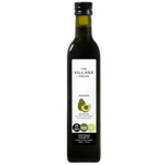 The Village Press Avocado Oil 500ml