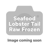 Seafood Lobster Tail Raw Frozen 1ea
