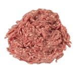 Butchery Free Range Pork Mince 1kg