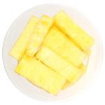 Produce Pineapple Pottle 1ea