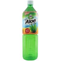 Pure Plus Original Aloe Vera Drink 1.5l