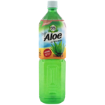 Pure Plus Original Aloe Vera Drink 1.5l