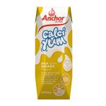 Anchor Calci-Yum Banana Milk 250ml
