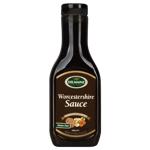 Delmaine Worcestershire Sauce 580g