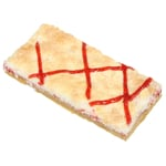 Bakery Louise Cake Slice 1ea