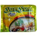 Yum Yum Chicken Noodles 60g