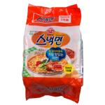 Ottogi Oriental Noodles 540g