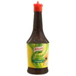 Knorr Original Liquid Seasoning 250ml