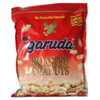 Garuda Roasted Peanuts 200g