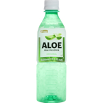 Kofresh Aloe Vera Drink 500ml