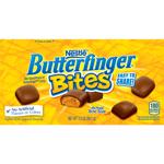 Nestle Butterfinger Bites 99g