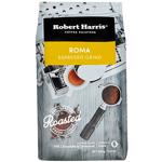 Robert Harris Espresso Roma Coffee Espresso Grind Strength 5 200g