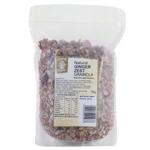 Chantal Organics Natural Ginger Zest Grainola Breakfast Cereal 750g