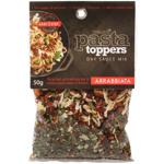 Belladotti Arrabiata Dry Sauce Mix Pasta Toppers 50g