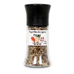 Cape Herb & Spice Thai Seasoning 70g