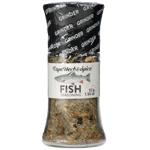 Cape Herb & Spice Fish Seasoning 55g