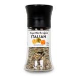 Cape Herb & Spice Italian Seasoning 40g