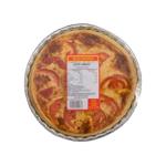 Raymons Quiche Lorraine Pie 1ea