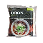 Dragon Food Udon Noodles 200g