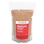 Trade Aid Maftoul Palestinian Couscous 800g