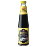 Woh Hup Extra Flavour Oyster Sauce 500g