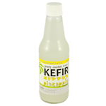 Kefir Company Pineapple Kefir Sipper Young Coconut Water 300ml