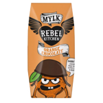 Rebel Kitchen Orange Chocolate Coconut Mylk Drink 250ml