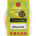 Ancient Grains Mince Pie 200g