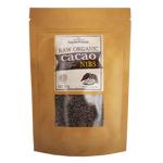 Natava SuperFoods Raw Organic Cacao Nibs 100g