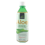 Fremo Aloe Vera Drink Non Carbonated 500ml