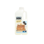 Yes You Can Gluten Free Buttermilk Pancake Mix 300g