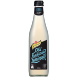 Schweppes Old Fashioned Lemonade 330ml