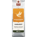 Hummingbird Harvest Seasonally Selected Coffee Beans 200g