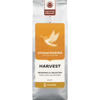 Hummingbird Harvest Seasonally Selected Plunger Coffee 200g