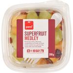 Pams Superfruit Medley 200g