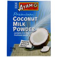 Ayam Coconut Milk Powder 150g
