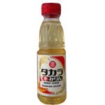 Takara Hon Mirin Cooking Sauce 300ml