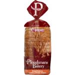 Ploughmans Bakery Pumpkin & Sunflower Seeds Bread 750g