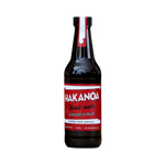 Hakanoa Handmade Ginger Syrup Concentrate 330ml