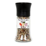 Cape herb Thai Seasoning 70g