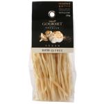 Belladotti Gluten Free Roasted Garlic Fettuccine 250g